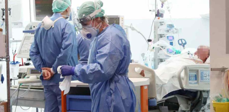 """Coronavirus, l'Oms avverte: """"In Europa situazione molto grave"""""""