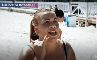https://www.seguonews.it/la-signora-angela-sbarca-su-instagram-conquista-35mila-follower-in-2-ore
