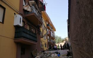 https://www.seguonews.it/caltanissetta-crolla-un-balcone-paura-in-via-pitre-sotto-le-macerie-anziana-trasportata-in-ospedale