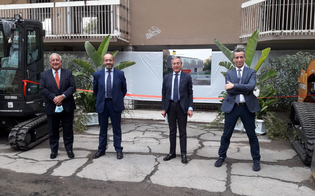 http://www.seguonews.it/gela-al-via-i-lavori-di-ristrutturazione-dellex-casa-albergo-di-macchitella-diventera-un-centro-polifunzionale