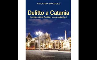 http://www.seguonews.it/il-dott-dalia-lui-e-sempre-stato-cosi-di-poche-parole--dal-romanzo-delitto-a-catania