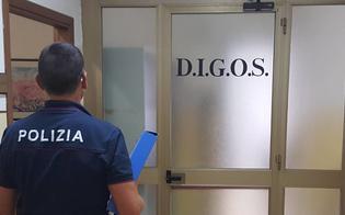 http://www.seguonews.it/percepivano-indebitamente-il-reddito-di-cittadinanza-a-caltanissetta-7-denunciati-dalla-digos