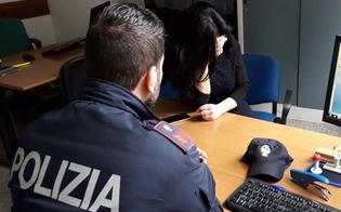 http://www.seguonews.it/gela-violenze-nei-confronti-della-moglie-per-un-30enne-scatta-lobbligo-di-mantenere-500-metri-di-distanza