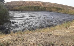 http://www.seguonews.it/enormi-vasche-colme-di-catrame-e-idrocarburi-sopralluogo-per-bonificare-a-gela-due-siti-inquinati