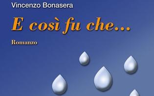 http://www.seguonews.it/la-solidarieta-ognuno-di-noi-lha-nel-sangue--dal-romanzo-e-cosi-fu-che