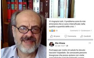 http://www.seguonews.it/il-redazionale-medico-nisseno-in-pensione-aiuta-pazienti-bisognosi-gratuitamente-perch-signori-si-nasce