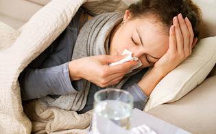 https://www.seguonews.it/influenza-mai-cosi-pochi-casi-in-italia-contagio-quasi-azzerato-da-mascherine-e-distanziamento
