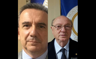 http://www.seguonews.it/ordine-medici-caltanissetta-eletto-il-nuovo-direttivo-dippolito-presidente-e-costa-ai-vertici-dellalbo-odontoiatri