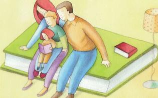 https://www.seguonews.it/leggiamo-in-biblioteca-con-le-bambine-ed-i-bambini-appuntamento-a-caltanissetta-giovedi-24-settembre