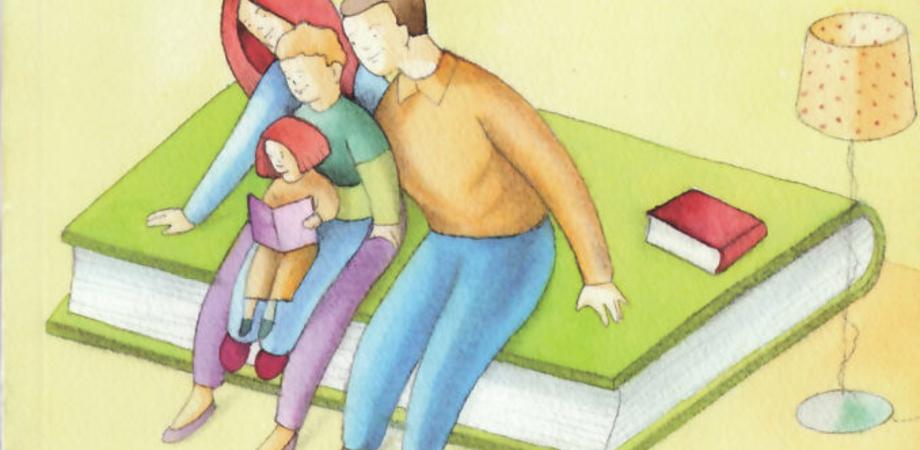 """""""Leggiamo in Biblioteca con le bambine ed i bambini"""", appuntamento a Caltanissetta giovedì 24 settembre"""