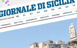 http://www.seguonews.it/giornale-di-sicilia-meta-dei-redattori-dichiarato-in-esubero-proclamato-un-pacchetto-di-17-giorni-di-sciopero