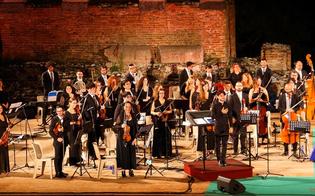 http://www.seguonews.it/da-caltanissetta-a-taormina-unestate-di-successi-per-lorchestra-sinfonica-del-centro-sicilia