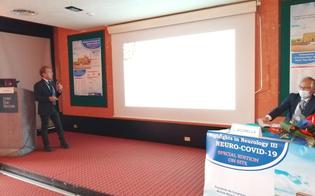http://www.seguonews.it/caltanissetta-speciale-highlights-in-neurology-neuro-covid-19-mazzola-fondamentale-vaccinazione-antinfluenzale-massiva