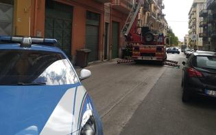 http://www.seguonews.it/maltempo-a-caltanissetta-guaine-pericolanti-a-gela-alberi-sulle-auto-diversi-interventi-dei-vigili-del-fuoco