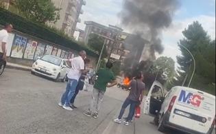 http://www.seguonews.it/caltanissetta-paura-in-via-turati-per-un-auto-in-fiamme-sul-posto-vigili-del-fuoco-e-forze-dellordine