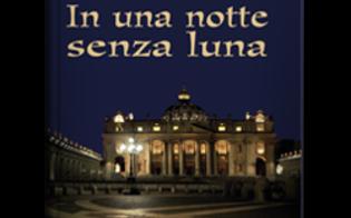 http://www.seguonews.it/la-mattina-era-forse-tra-le-piu-belle-di-quella-primavera--dal-romanzo-in-una-notte-senza-luna