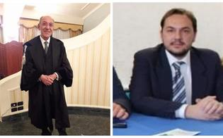 http://www.seguonews.it/giuristi-per-il-no-al-referendum-costituzionale-nominati-i-coordinatori-per-gela-e-mazzarino
