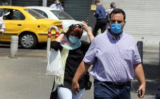 https://www.seguonews.it/in-iran-finto-farmaco-contro-il-coronavirus-uccide-sei-persone