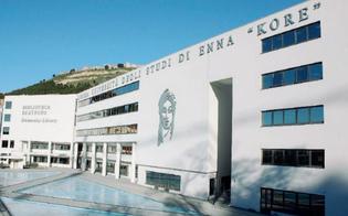 http://www.seguonews.it/universita-kore-di-enna-bonus-da-1500-euro-per-chi-si-trasferisce-da-altre-regioni