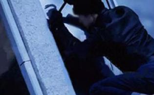 http://www.seguonews.it/caltanissetta-scuola-presa-di-mira-dai-ladri-caltaqua-stanzia-contributo-economico