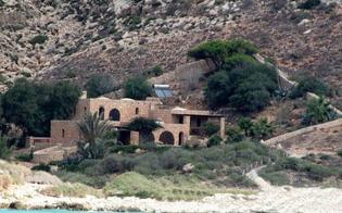 http://www.seguonews.it/lampedusa-in-vendita-la-villa-appartenuta-a-domenico-modugno-si-affaccia-sullisola-dei-conigli