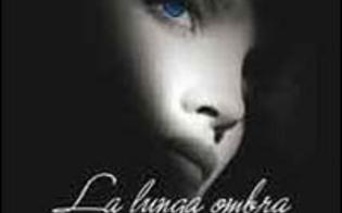 https://www.seguonews.it/la-vecchiaia-un-traguardo-al-quale-spesso-si-pensa-con-apprensione-dal-romanzo-la-lunga-ombra-del-destino