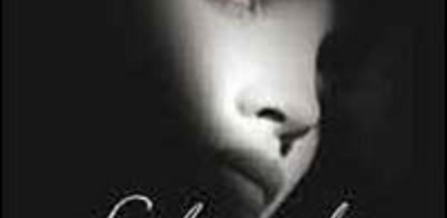 """La vecchiaia! Un traguardo al quale spesso si pensa con apprensione..., dal romanzo """"La lunga ombra del destino"""""""