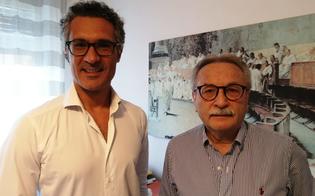 http://www.seguonews.it/a-caltanissetta-nasce-il-gruppo-azione-coordinatori-saranno-licata-e-scichilone