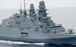 http://www.seguonews.it/emergenza-sulla-nave-margottini-47-militari-positivi-al-coronavirus-4-sono-gravi