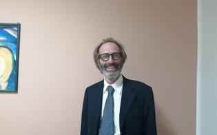 http://www.seguonews.it/salute-mentale-e-dipendenze-il-nuovo-direttore-stiamo-lavorando-per-offrire-alla-citta-di-caltanissetta-la-migliore-assistenza