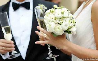 http://www.seguonews.it/stop-ai-matrimoni-lallarme-di-federmep-si-va-verso-una-crisi-irreversibile