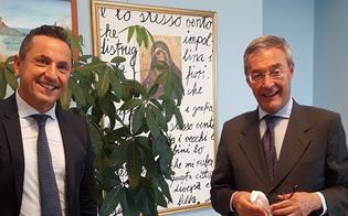 https://www.seguonews.it/dimissioni-dellimprenditore-melfa-dalla-carica-di-consulente-del-comune-di-gela-il-sindaco-la-fiducia-nella-giustizia-non-deve-venire-meno
