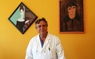 http://www.seguonews.it/covid-19-e-malattie-neurologiche-a-caltanissetta-esperti-da-tutta-italia-a-confronto-lintervista-al-presidente-della-sin-michele-vecchio