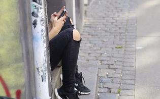 http://www.seguonews.it/cassazione-inviare-foto-hard-a-un-minore-e-violenza-sessuale