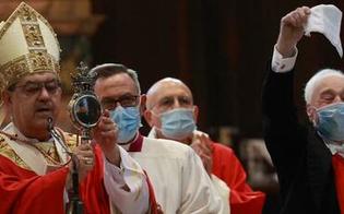 http://www.seguonews.it/a-napoli-si-ripete-il-prodigio-della-liquefazione-del-sangue-di-san-gennaro