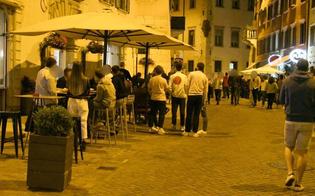 http://www.seguonews.it/sanzionati-per-un-assembramento-allesterno-ma-avevamo-chiesto-piu-controlli-lo-sfogo-del-gestore-di-un-locale-di-caltanissetta-