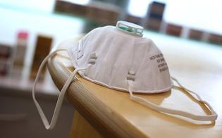 http://www.seguonews.it/si-rifiuta-di-indossare-la-mascherina-in-ospedale-insegnante-denunciata-a-palermo