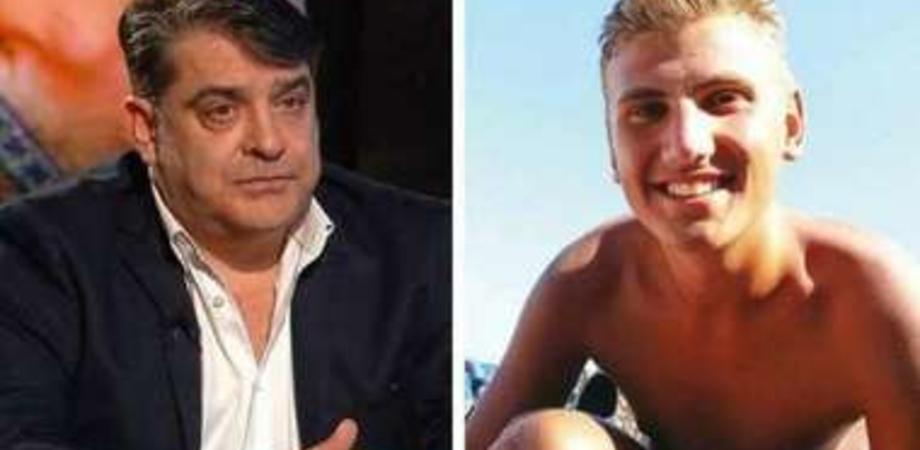 Omicidio Marco Vannini: Ciontoli condannato a 14 anni, moglie e figli a 9 anni e 4 mesi