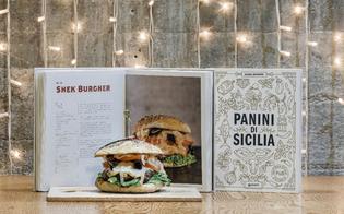 http://www.seguonews.it/un-libro-dedicato-ai-panini-di-sicilia-viaggio-tra-sapori-e-colori-delle-bonta-dellisola