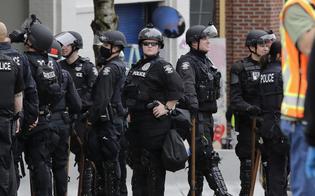 https://www.seguonews.it/sparatoria-a-rochester-ci-sono-vittime-almeno-16-persone-colpite