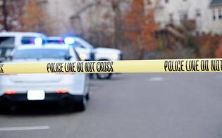 http://www.seguonews.it/choc-negli-stati-uniti-polizia-spara-a-un-13enne-autistico-in-preda-a-una-crisi