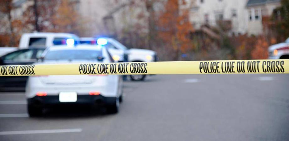Choc negli Stati Uniti: polizia spara a un 13enne autistico in preda a una crisi