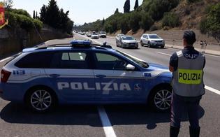 http://www.seguonews.it/a-214-chilometri-orari-sulla-statale-640-la-agrigento-caltanissetta-multa-e-patente-ritirata