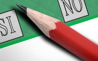 http://www.seguonews.it/referendum-sul-taglio-dei-parlamentari-primi-dati-il-si-al-66-affluenza-sopra-il-50