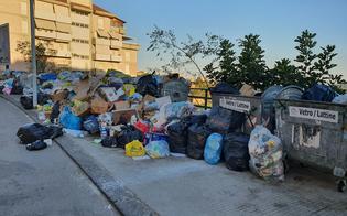 https://www.seguonews.it/san-cataldo-una-montagna-di-rifiuti-in-via-babbaurra-cittadini-indignati-chiedono-interventi