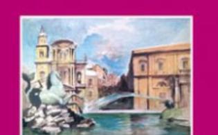 https://www.seguonews.it/ragazzi-siate-vincenti-e-non-perdenti-allontanate-chi-vi-serpeggia-attorno--dal-romanzo-ritorno-in-sicilia