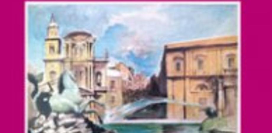 """Ragazzi, siate vincenti e non perdenti, allontanate chi vi serpeggia attorno ... dal romanzo """"Ritorno in Sicilia"""""""