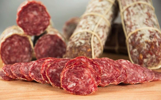 https://www.seguonews.it/il-salame-campagnolo-di-penny-market-richiamato-per-sospetta-contaminazione-da-salmonella
