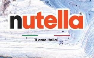 https://www.seguonews.it/la-scala-dei-turchi-finisce-sulletichetta-della-nutella-la-foto-nella-speciale-edition-ti-amo-italia