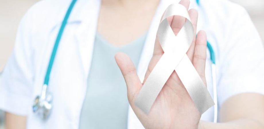 A Caltanissetta riparte lo screening oncologico: ecco cosa fare e chi potrà aderire